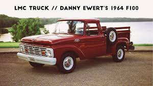 LMC Truck // Danny Ewert On Vimeo Lmc Truck Door Mirrors Youtube Ford 7379 Model Two Stereo From Enthusiasts Forums Lmctrucklife Mariah Campbell Her 78 Family Memories 1955 F100 Lmc Life Tailgate Primer Bruce Cronraths 1969 Hot Rod Network Rear Mount Gas Tanks 1961 Goodguys 2016 Of The Yearlate Winner F150 Archives Page 6 21 3 Color Led Light 1950 F1 Farm Molded Carpet Installation In A Chevygmc C10