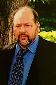 Obituary for Walter L Bud Showman
