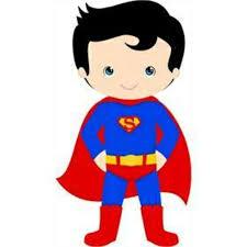 Imagen Relacionada Cumple Superman Niño Fiesta De