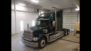 Used Semi Trucks For Sale In Michigan - YouTube Used 2007 Intertional 9400i Daycab For Sale 451121 Day Cab Truck Sale In Michigan Youtube Enterprise Car Sales Certified Cars Trucks Suvs Fleet Truck Parts Com Sells Medium Heavy Duty Dump Spray Bed Liner And In Missouri Plus For Awesome On Craigslist Michigan Mania New Dealer 7500 Sba Fresh F 150 7th Pattison Equipment Grand Rapids Sales Service And Parts Van Box Highpoint Auto Center Cadillac Mi Traverse City Gmc