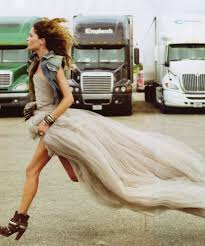 Via Siberianbreaks, Cosmic-dust) | Editorial | Fashion, Style, Dresses Mliss Krieger Sales Codinator Barriere Cstruction Company General View Petrol Station In Stock Photos Scania Box Truck 150 R5 Highline 6x2 333 Ristimaa Wasp Wsi Newsmakers Names Events And Headlines In Local Business Louisiana Public Service Commission Toprun Movie Documentaries Dvd About With Truck Arabie Trucking Services Llc Home Facebook Outback Truckers S01e02 Vido Dailymotion La Relief Trucks Arrive New York Philip J Benoit Job Searching Unemployed Truck Driver Linkedin Hanksugi Customer Reviews Youtube Verizon Connect Case Study Brothers Inc