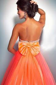 sites for prom dresses vosoi com