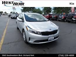 West Herr Auto Group | New INFINITI, Kia, Dodge, Jeep, Subaru, Buick ...