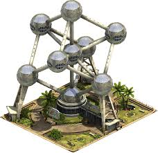 Forge Of Empires Halloween Event 2014 by Image Atomium Png Forge Of Empires Wiki Fandom Powered By Wikia