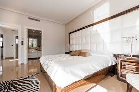 100 Interior Minimalist Design How Does It Solve Your Tiring
