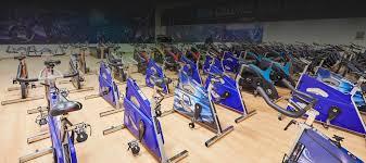 vital forme salle de sport caen ifs