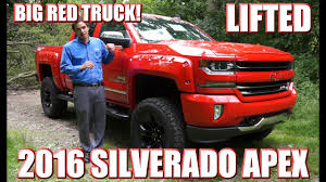 BIG RED TRUCK! Check Out This LIFTED Custom 2016 Silverado By SCA ... Bigred Truck News Red 18 Wheeler Truck Trucker Rig Belt Buckle Buckles Kentucky State Police Raffle Features Big Red Literally Cartoon Cars Smile Car In Danger W Clown Big Tow Dodge Concept 1998 Stock Vector Illustration Of Tire 51641507 Journeynorth Clifford The Part Iv Dually Lift Install Medium Duty Work Info The Milwaukee Tool 2 Comes To B And Tractors Clifford Trucks Pinterest Lifted Big Red Truck Check Out This Lifted Custom 2016 Silverado By Sca My 1995 Toyota Hilux Ln105