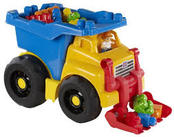 Mega Bloks Fill And Dump Truck - Truck Pictures Mega Bloks Fill And Dump Truck Pictures Cat Rumblin Ride 2 Pack Wheel Loader Toy State Caterpillar Charactertheme Toyworld Toys R Us Australia Bday Party John Deere Large Vehicle Walmartcom Free Shipping On Orders Mega From Youtube Toysmith Take A Part Catr Toysrus 615 Super Tower Crane Cstruction Set Plus Sets Kids Boys Building Blocks Lil Cat Service Fast Ebay