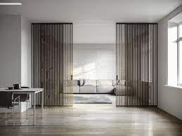 104 Vertical Lines In Interior Design Line Sliding Door Ternal Doors Iq Furniture