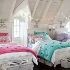 quilt sets twin foter