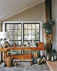 100 Inside Home Design Bar Ideas Freshome