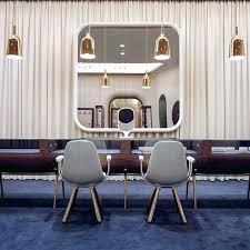 luxury furniture store india designer furniture stores near