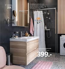 ikea katalog 2021 seite 86 87 ikea duschkopf