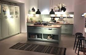 neuheiten der a30 küchenmeile küchen baum