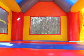 Jacksonville Monster Truck Bounce House Rental   Coastal Moonwalks ... Monster Truck Bounce House Jump Houses Dallas Rental Austin Rentals Introducing The Combo Water Slide Houston Sky High Party The Patriot Inflatable Whiteford Contractor Equip Powered Dump Trailers 40 Container Bounce Houses Doral Comobo Disco Dome Bouncy Castle For Sale Trex Obstacle