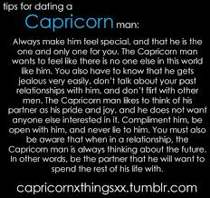 Capricorn Woman In Bed by Best 25 Capricorn Man Ideas On Pinterest Capricorn Facts