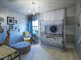 Bratt Decor Joy Crib Black by 199 Best Dream Baby Nurseries Images On Pinterest Dream Baby