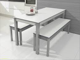 model element de cuisine photos table de cuisine rectangulaire élégant formidable model element de