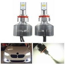 h7 led headlight bulb buy cheap h7 led headlight bulb from
