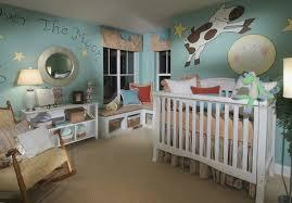 decoration chambre bb deco chambre bebe garcon visuel 8 beau decoration chambre bebe