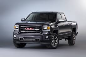 Chevy And GMC To Reveal New Mid-Size Trucks This Fall, On Sale In ... Volvo Dual Clutch Truck Transmission W Video Fords Customers Tested Its New Trucks For Two Years And They Didn Steps You Can Take To Protect The In Your Ram 1500 Detroit Auto Show Gmc Debuts New 2015 Canyon Midsize Truck Latimes Lieto Finland April 5 2014 Fe 6x2 320 Fl512 4x2 Driving Western Star 5700 Chevrolet Silverado First Drive Trend Miranda Lambert Partnership With Dodge Srt Hellcat Toyota Suvs Vans Jd Power Cars Allnew Colorado Redefines Midsize Taw All Ricky Carmichael Chevy Performance Sema Concept Motocross Whats Up With The Raptor Fordtruckscom