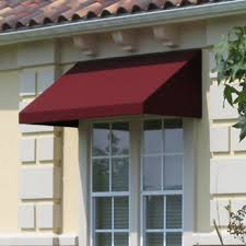 Amazon.com : Awntech 3-Feet New Yorker Window/Entry Awning, 16 ... Amazoncom Awntech 6feet Bahama Metal Shutter Awnings 80 By 24 Inspirational Home Depot At Hammond Square Stirling Properties Awning Window Melbourne Commercial Express Yourself Get Outdoor Maui Lx Retractable The Awntech Copper Doors Windows 8 Ft Key West Right Side Motorized 84 14 Mauilx Motor With Remote Patio Door Review