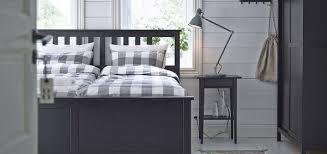 schlafzimmer serie