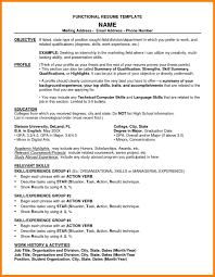 011 Template Ideas Cv Google Docs Resume Free Resumes ... Resume Google Drive Lovely 21 Best Free Rumes Builder Docs Format Templates 007 Awesome Template Reddit Elegant 97 Invoice Generator Unique Avery Index 6 Google Docs Resume Pear Tree Digital Printable Fill In The Blank 010 Ideas Software Engineer Doc How To Make A On Ckumca 44 Pictures Of News E1160 5 And Use Them The