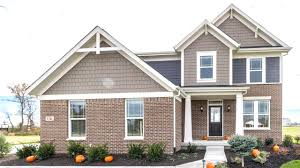 Fischer Homes Floor Plans Indianapolis by Category Home Plan 15 Alovejourney Me