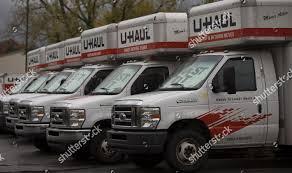 100 How Much To Rent A Uhaul Truck UHUL Trucks Rental Center Woburn Massachusetts US