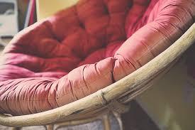 Papasan Chair Cushion Cover Pier One by Diy Papasan Chair Cushion Cover Budget Friendly Kaylee