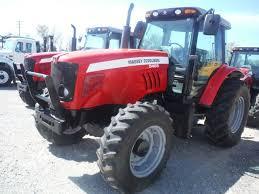 2011 MASSEY FERGUSON 5465 FARM TRACTOR, S/N V258004, 3PTH, PTO ... 2008 Massey Ferguson 5460 Mfwd Farm Tractor Sn T164066 3pth 2011 5465 V258004 Pto 2010 John Deere 7130 629166 3 Pth 628460 2004 New Holland Tc30 Hk32087 7230 638823 2002 Kubota L4310d 72679 Draw 638894