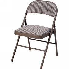 furniture marvelous used folding chairs and tables for sale