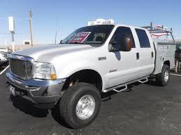 2003 Ford F250 Super Duty Crew Cab XLT 6 3/4 Ft - For Sale By Owner ... Commercial Inventory Custom Ford Truck Sales Near Monroe Township Nj Lifted Trucks 1979 F150 Classics For Sale On Autotrader Good Looking Jacked Up 20 85612772 Printable Dawsonmmpcom Kerrs Car Inc Home Umatilla Fl 5 Things To Consider Before Buying A Used Depaula Chevrolet Vintage Pickups Searcy Ar For In Hammond Louisiana New Fords St Albert Waterloo For Sale 2005 Ford Stx 4x4 Only 60k Miles 1 Owner Stk Payless Auto Of Tullahoma Tn Cars New Inventory Alert One Owner Free Carfax 50 Lenders No