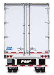 New Dry Van Trailers For Sale | Truck Trailers For Sale | Box Vans Jamsa Finland September 1 2016 Volvo Fh Semi Truck Of Big Rigs Semi Trucks Convoy Different Stock Photo 720298606 Faw Global Site Magic Chef Refrigerator Parts 30 Wide Rig Classic With Dry Van Tent Red Trailer For Truck Lettering And Decals Less Trailer Width Pictures Federal Bridge Gross Weight Formula Wikipedia Wallpapers Hd Page 3 Wallpaperwiki Tractor Children Kids Video Youtube How Wide Is A Semitruck Referencecom Junction Box 7 Wire Schematic Inside Striking