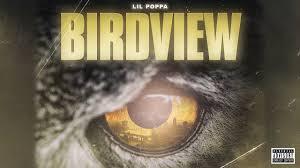 100 Birdview Lil Poppa Official Audio