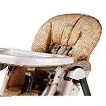 chaise prima pappa diner fr housse pour chaise haute peg perego