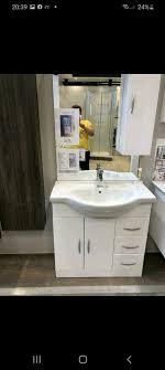 badmöbel badezimmerschrank