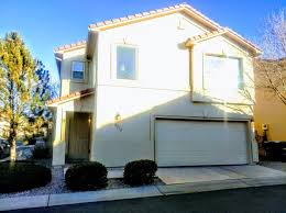 Houses For Rent in Altura Albuquerque 1 Homes