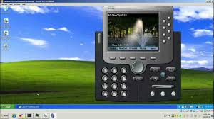 CCNA VOICE - YouTube Ccna Voice Youtube Solved Fxs Or Fxo Cisco Support Community Voip101 Getting Started With Your Voip Network Part 1 Casenotesjavanet 7942 Standard Phone Based Cisco Door Entry Phone For Ippbx Configuracin Cme Packet Tracer 2 7961g Cp7961g Ip Business Desktop Display Telephone Cp7965g 7965 Unified Desk 68331004 The Twenty Enhanced 20 Pbx Office Creating A Voice Lab Packetmischiefca How To Configure Cisco Phone 640460 Part