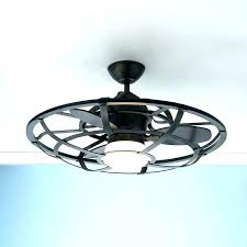 small ceiling fans without lights small ceiling fans concept ii