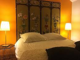 chambre d hote orange chambre d hote à perpignan beautiful best 25 orange ideas