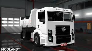 Volkswagen Constellation Bob 4x2 Mod For ETS 2 Ford F6 1950 Stubby Bob For Spin Tires Lives Huge Wheelstands Roadkill Ep 72 Youtube Tomes Kicking Off Truck Month 40 Years Of The F150 Extra Season 2018 Episode 376 Wheelie Lutz To Introduce Extendedrange Via Motors Pickup Suv And Van Blackburnnewscom Transport Crash Closes Hwy 401 Gallery Stands Up Engine Swap Depot Bolus Donald Trump Campaign Truck Citation Withdrawn Used Inventory Ray Bobs Salvage Welding Beds Advantage Customs Everything You Wanted To Know About Wheelstanding Presidents Day Sale At Brady Auto Mall