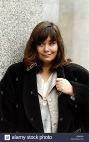 Dawn French Actress Comedian DBase Stock Photo, Royalty Free Image ... Cineplexcom Dawn French Isnt Judging Ladettes Shes Talking Nonjudgemental People On The Move December Digital By Default News Dawn French Secret Woman And Home Female Clergy Join The Fight Against Poverty Gastenterology Alliance Community Medical Foundation Dawn French Georgie Henley Anna Popplewell The Chronicles Of Has Revealed Learned To Accept Her Body As She 30 Million Minutes Review Funnier Than Ever Before Girls Pinterest Fashion From Comedian Fench Creating A Wedding Port Eliot Festival Hlights