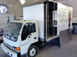 Box Truck Repair, At All Pro Fleet Painting From All Pro Truck Body ... Vehicle Wraps Floor And Wall Graphics Serving New England Box Truck Collision Damage Repair Hayward Truck Pating 18004060799 San Francisco Box Truck Trailer Van Repairs 1 Ocrv Orange County Rv Center Body Shop Roll Up Door Churchlessagingsystemcom Medium Duty Trucks Duffys Service Roof Cable Spring Overhead Mobile Emergency Services In Ontario Freedom Ca Bay Quality Roofing Repair Ca Brooklyn