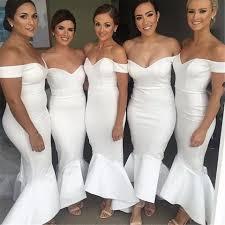 online get cheap wedding white beach party dress aliexpress com