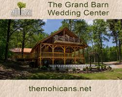 How Far Will You Travel For Your Wedding? - THE North Central OH Bride The Grand Barn Wedding Center Donates Military The North Portland Venues Reviews For 177 Mohicans Treehouse Glampingcom 38 Best Barns Images On Pinterest Wedding Venue Path To The Treehouse Yelp Weddings Niajack Farms Holly Randy Glenmont Ohio Best 28 Of Grand Barn Center 75 Our Favorite Treehouses
