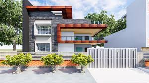 100 Zen Style House Affordable Photos Elevation Native New Plan Bungalow Designs