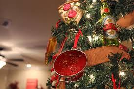 Hobby Lobby Pre Lit Xmas Trees by Domesticated Diva December 2013