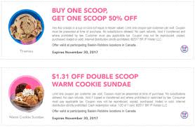 Scoop Coupon Code / Sephora Men Perfume Baskin Robbins Free Ice Cream Coupons Chase Coupon 125 Dollars Product Name Online At Paytmcom 50 Off Paytm National Ice Cream Day Freebies And Deals Robbins Coupons Get Off Deal 3 Your Next Baskrobbins Cake Or Dig Into Freebies On Diamonds Dads Dog Food Printable Home Delivery Order Online Hirdani 2 Egift Card Expires 110617 Singleusecodes Buy One Get Tuesday 2018 Store Deals Cookies Pralines N 500ml